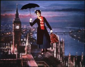 1366744733_mary-poppins