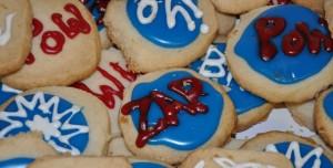 CDM cookies