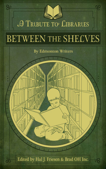 BetweenTheShelves_coverWEB